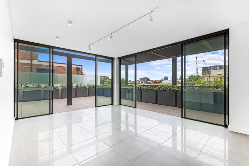 Hartigan Bolt Commerical Property